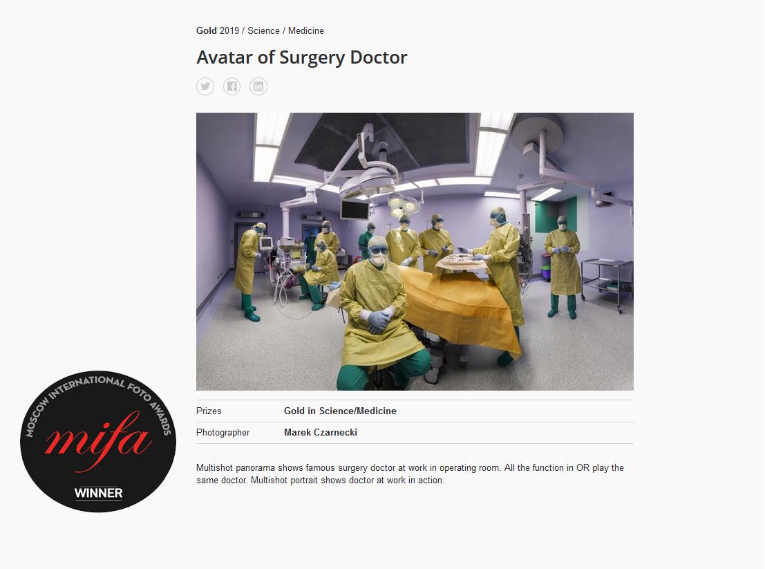 Avatar_of_Surgery_Doctor_-_kadr
