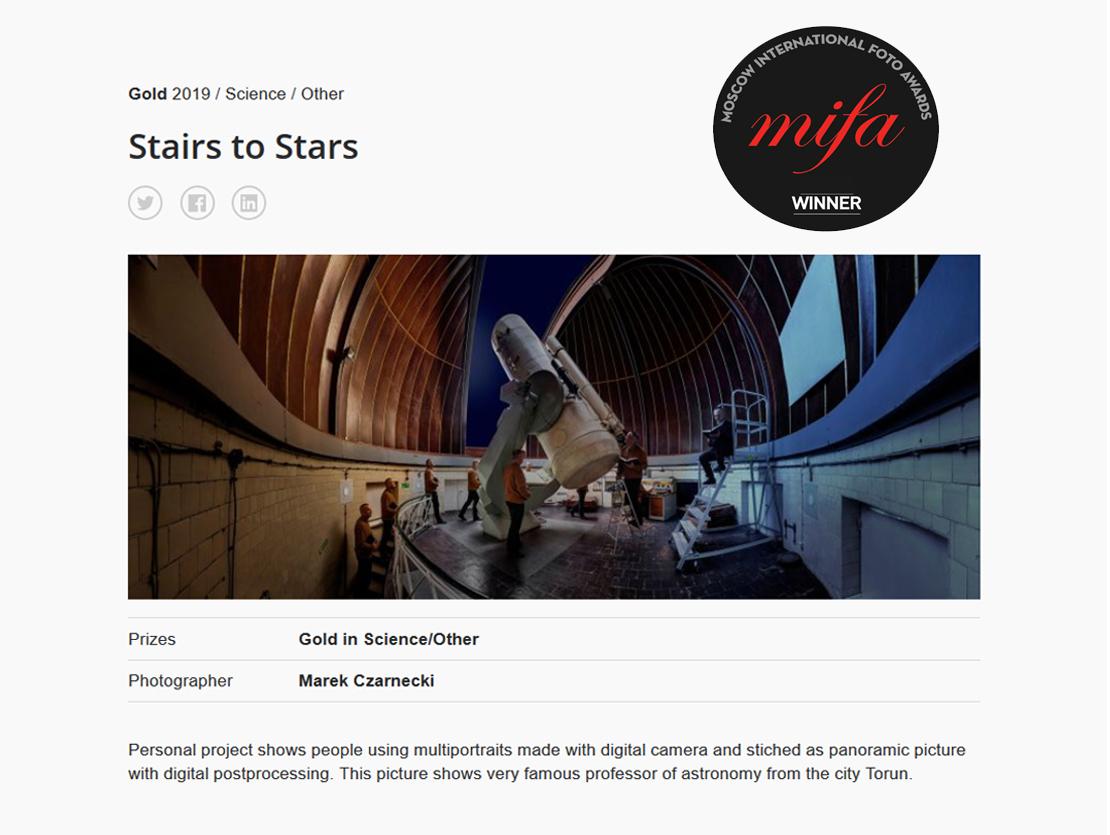 Stairs_to_stars_kadr
