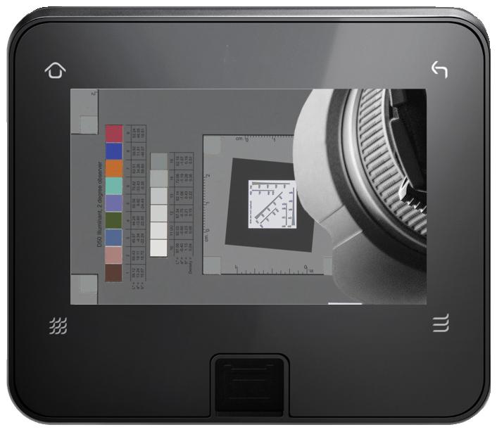 Pracownia Digitalizacji Dzieł Sztuki